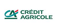 Banca Crédit Agricole