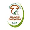 Consorzio per la Tutela dell'IGP - Fungo di Borgotaro
