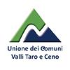 Unione dei Comuni Valli Taro-Ceno