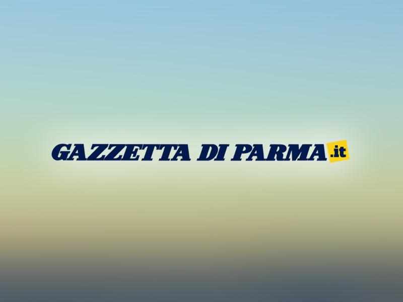 cover-recensioni-gazzetta-di-parma