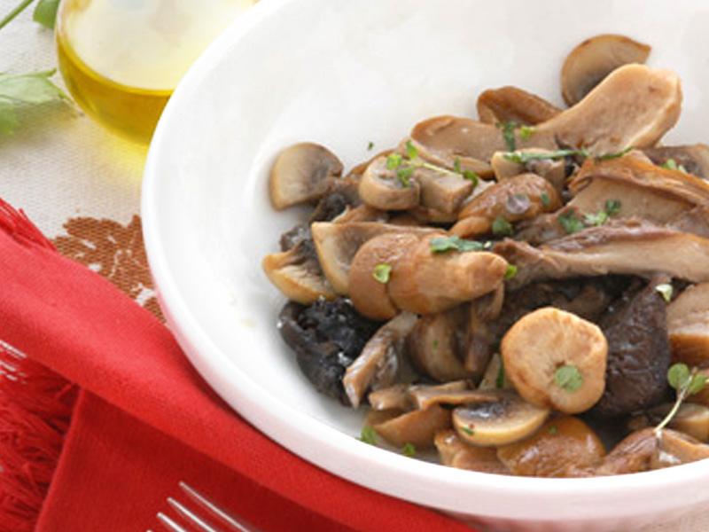 cover-porcini-e-champignon-alle-erbe