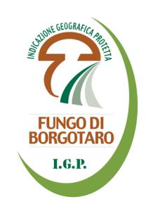 Consorzio Fungo di Borgotaro