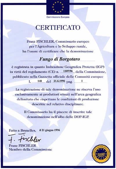 riconoscimento-indicazione-geografica-protetta