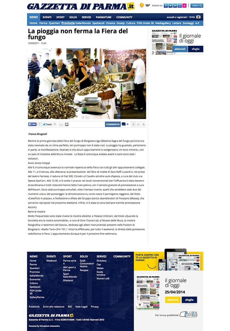 2011-recensione-gazzetta-di-parma-1