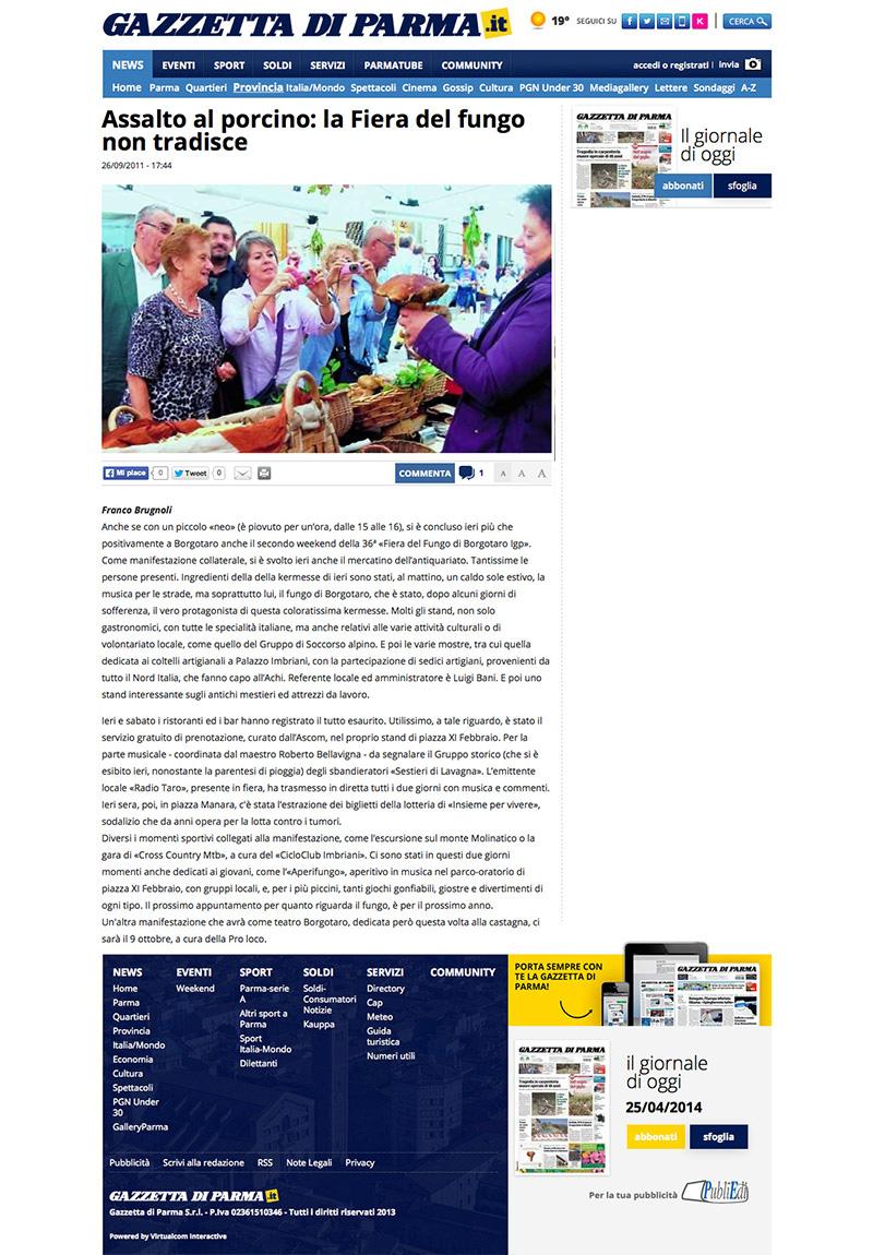 2011-recensione-gazzetta-di-parma-2