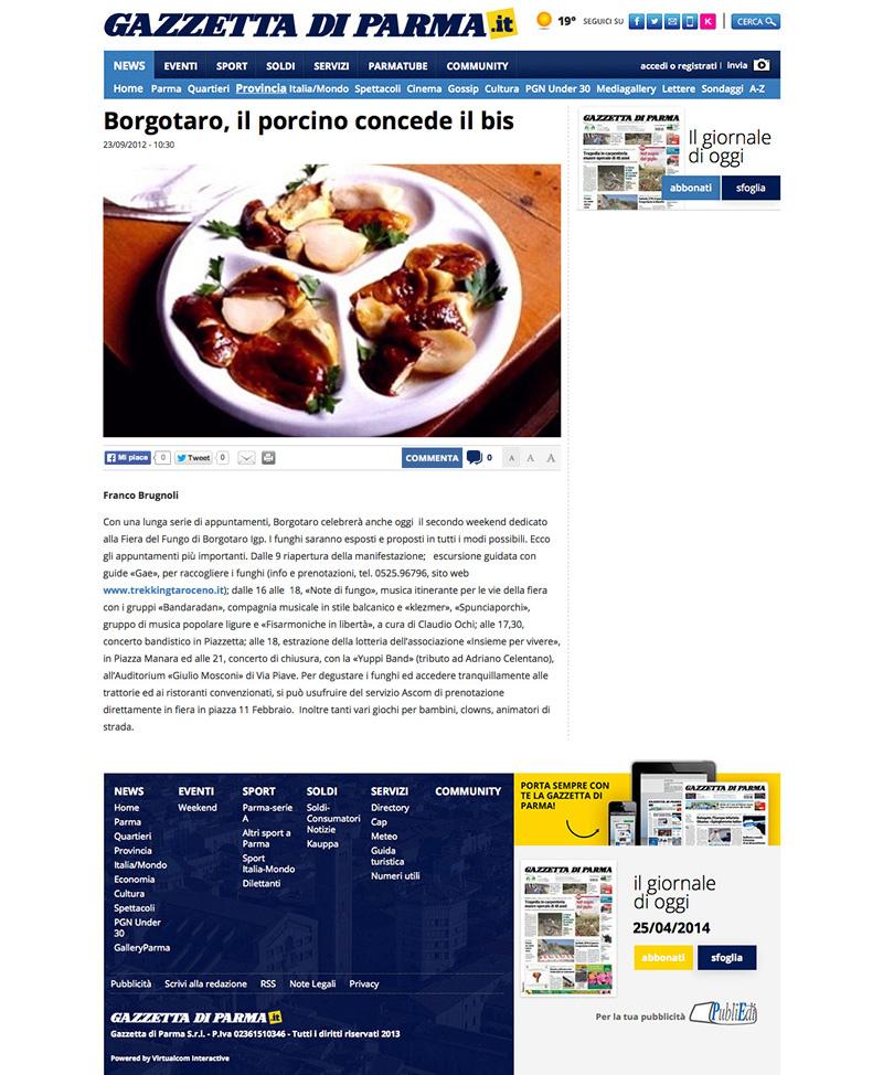 2012-recensione-gazzetta-di-parma-1