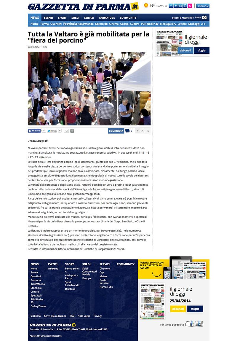 2012-recensione-gazzetta-di-parma-2