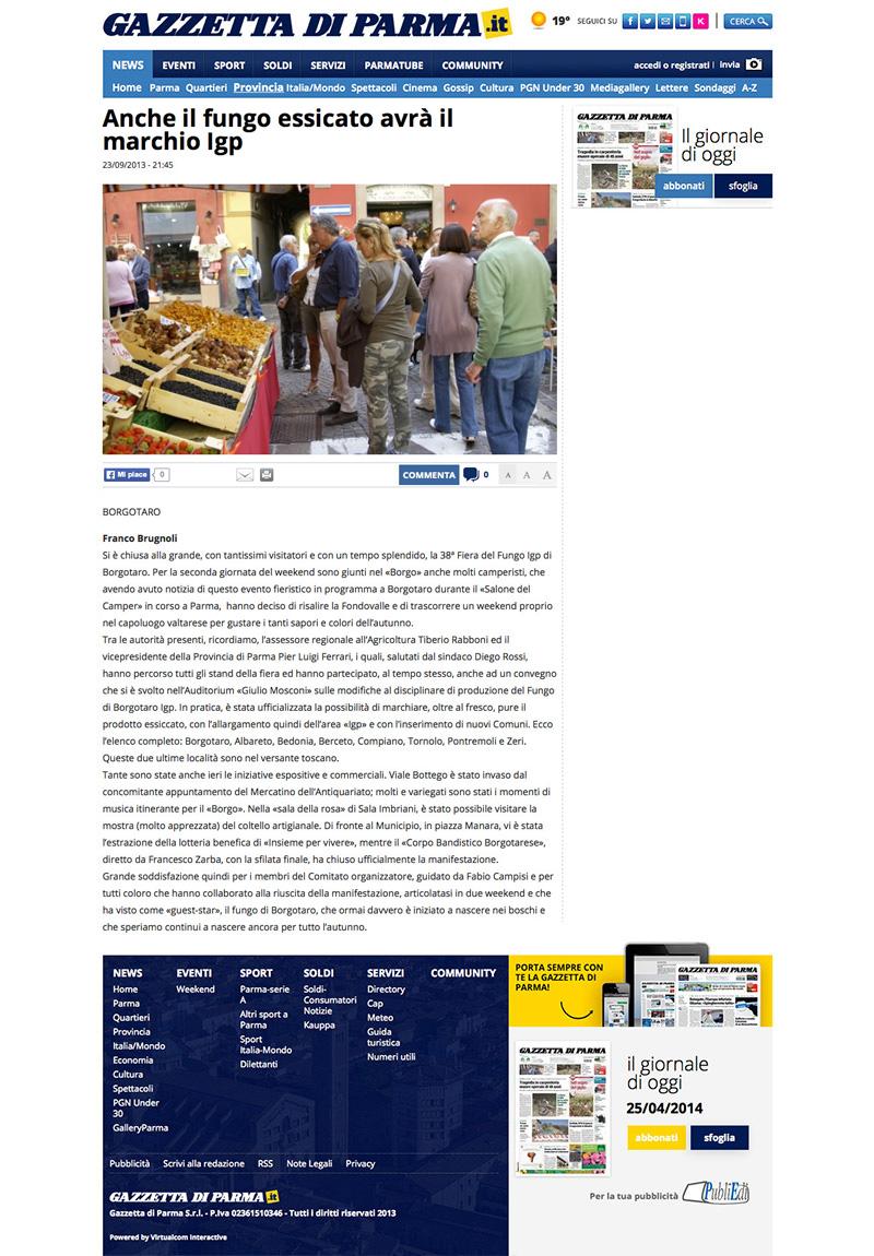 2013-recensione-gazzetta-di-parma-3