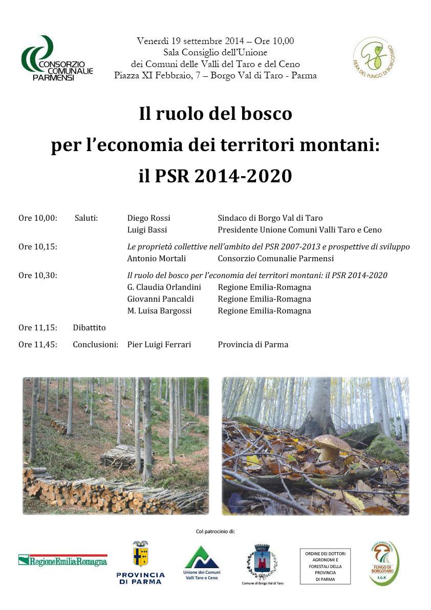 2014-eventi-il-ruolo-dei-boschi-locandina