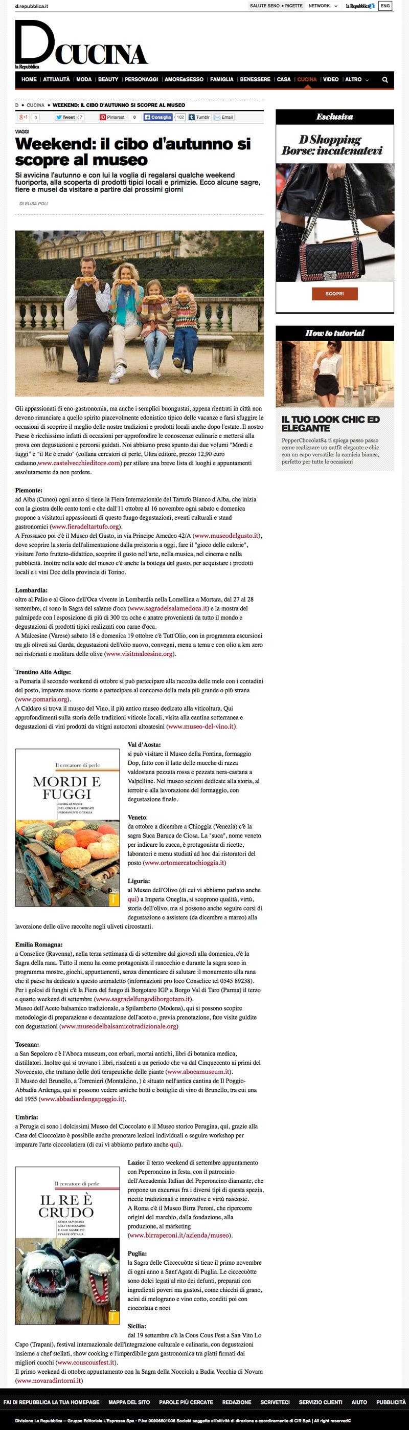 2014-recensione-la-repubblica